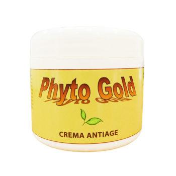 crema antiage
