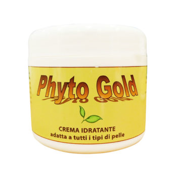 crema idratante adatta a tutti i tipi di pelle