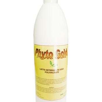 latte detergente viso polivalente 1000g