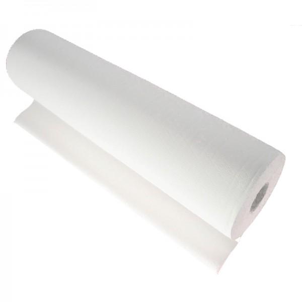 Lenzuolini medici - Asciugamani - Teli doccia e Bobine