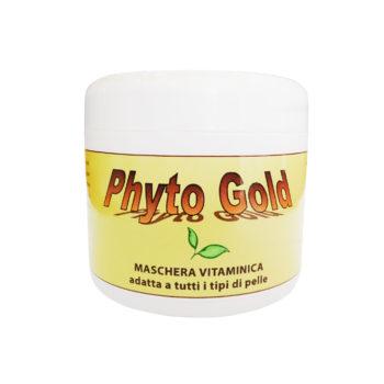 maschera vitamina adatta a tutti i tipi di pelle