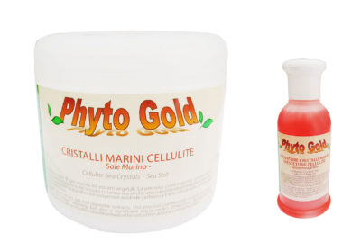 cristalli-marini-cellulite bind