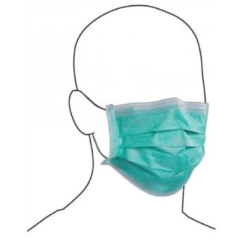 mascherina-chirurgica-monouso-montex-1