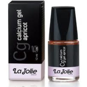 CALCIUM GEL 12 ML