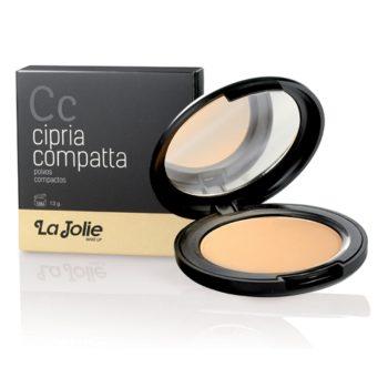 CIPRIA-COMPATTA
