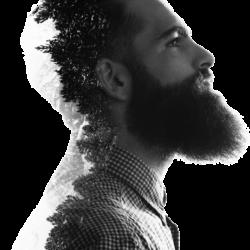 Attrezzature per Barbiere
