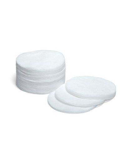 dischetti-multiuso-in-puro-cotone-idrofilo-conf-da-80-pz-a