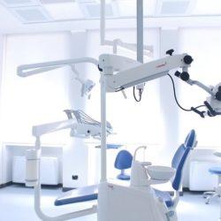Attrezzi per Studio Medico