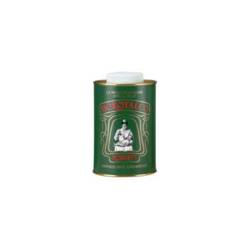 talc-borotalco-1-kg