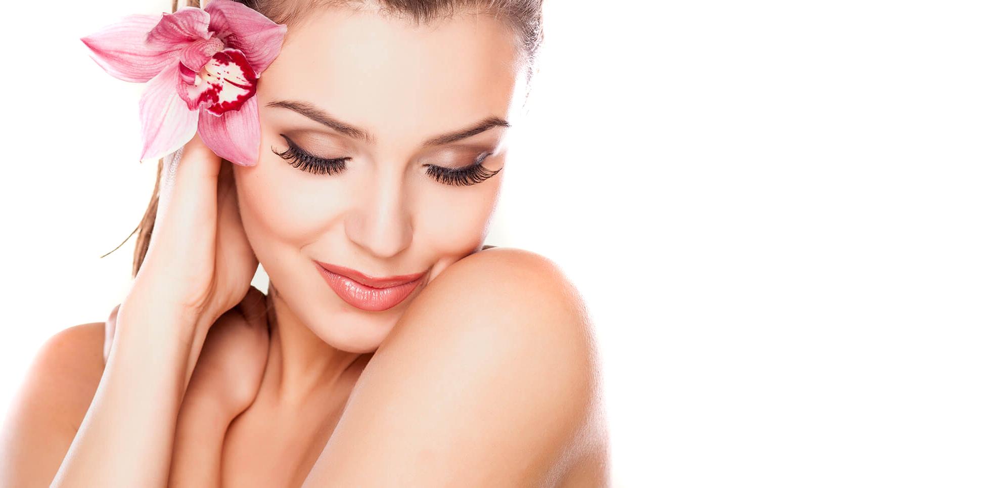 banner sito cosmetica2