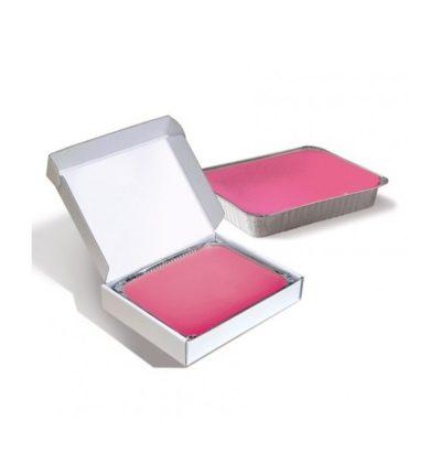 paraffina-rosa