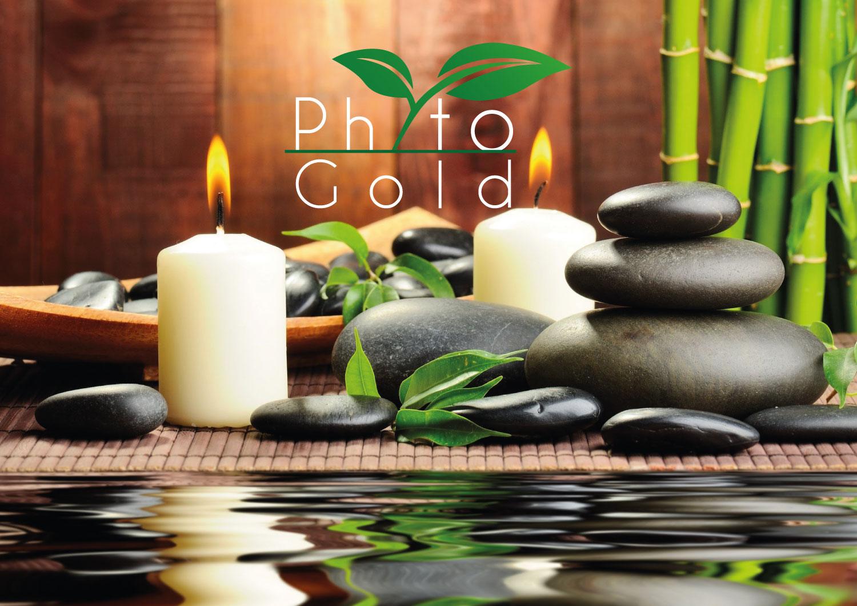 diventa partner phytogold