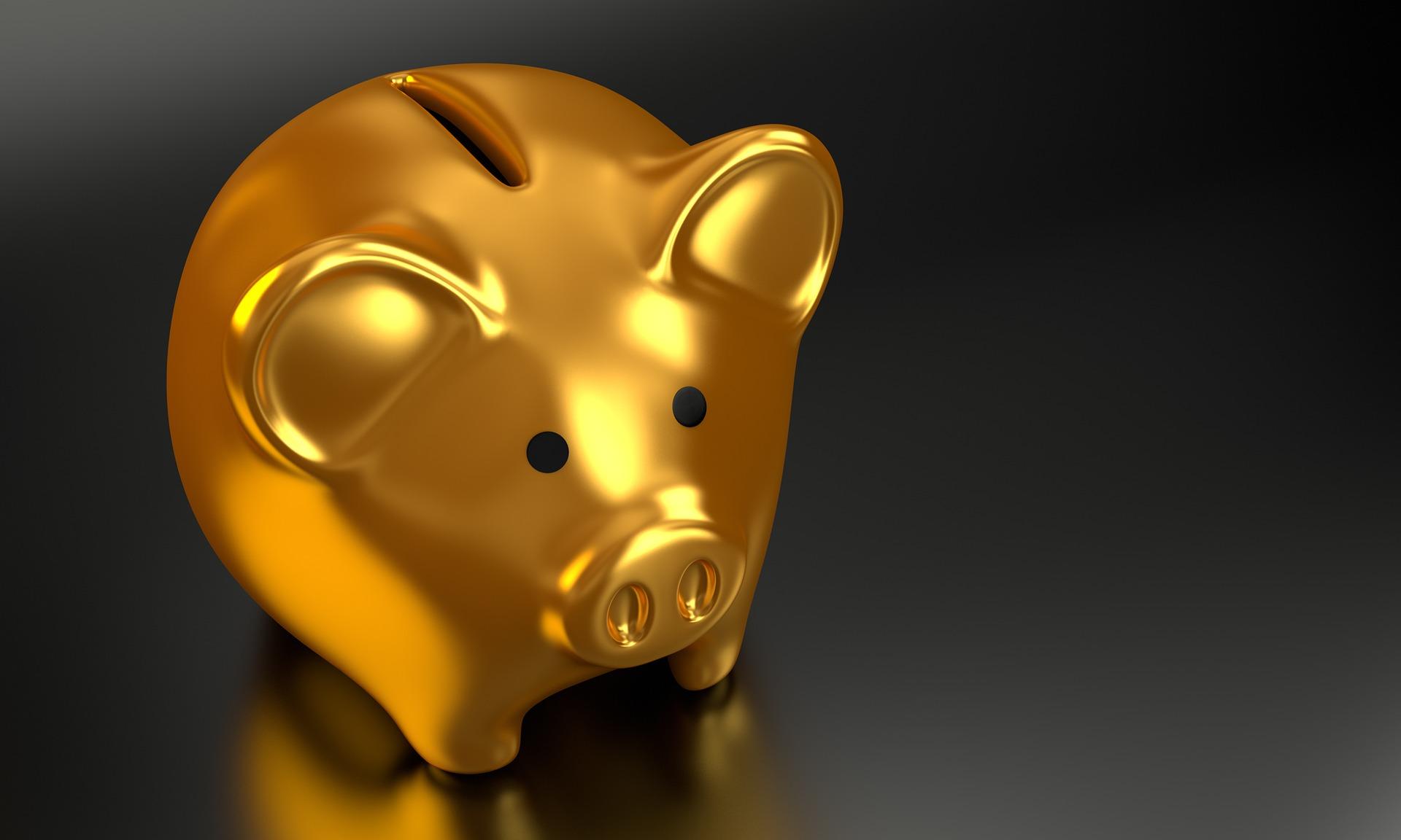 piggy-bank-