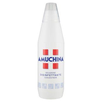 AMUCHINA 1 LT