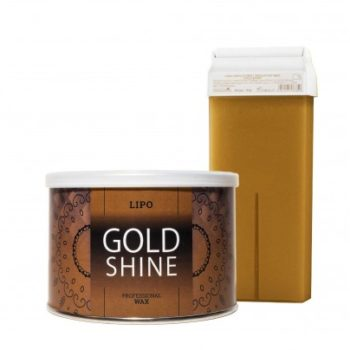 goldshine_ceradepilatoriatitanioskinsystem
