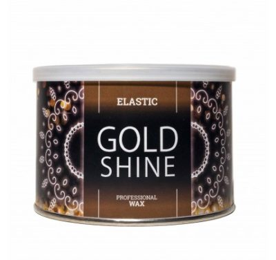goldshine_elastic
